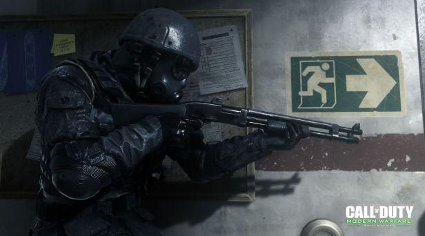 Call-of-Duty-Modern-Warfare-Remastered-PS3.jpg