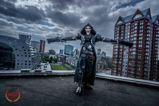 deathstrike-cosplay