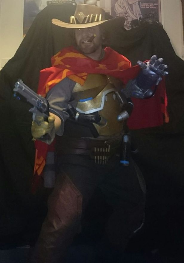 guardians-of-avalon-cosplay