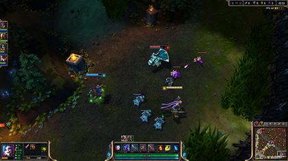 League_of_Legends_Screenshot.png
