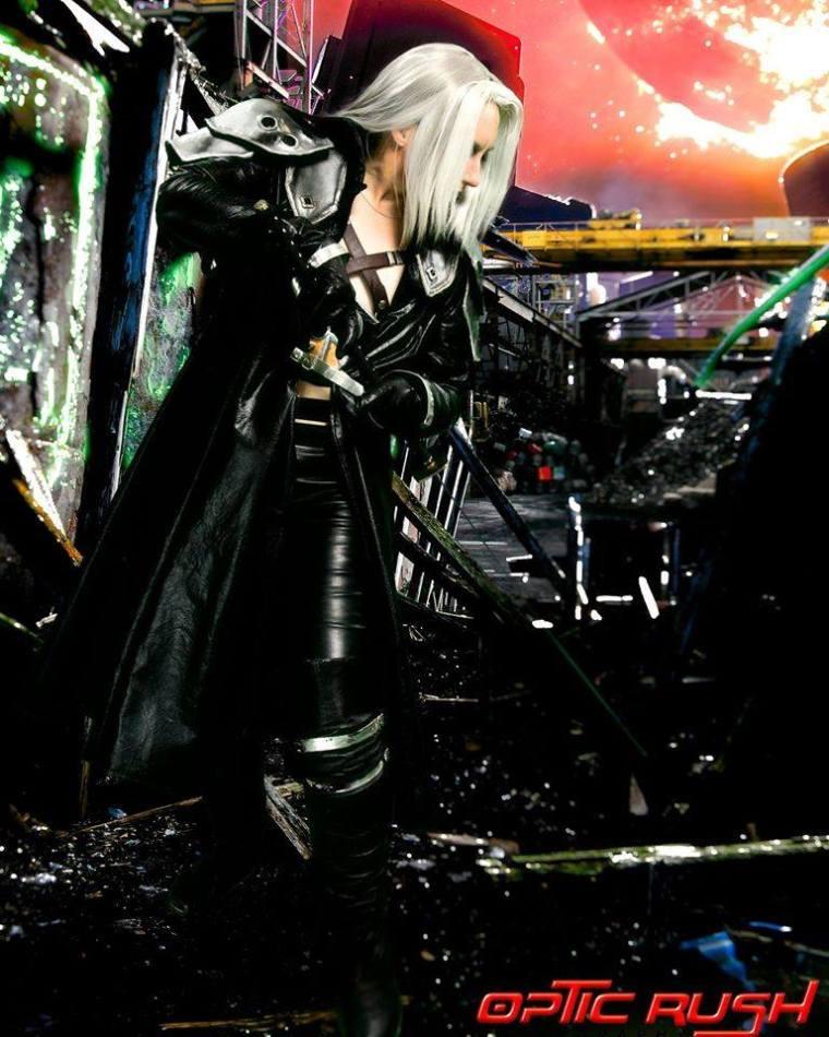 spookywhitt-cosplay