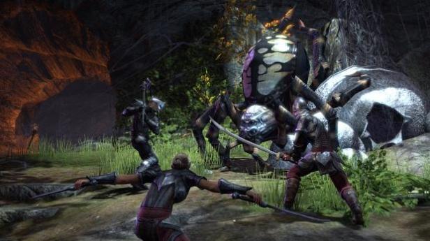 30989_1_the_elder_scrolls_online_gameplay_trailer_released_at_e3
