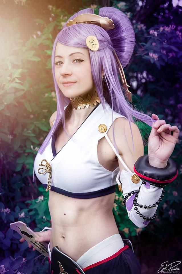 aelynns-cosplay
