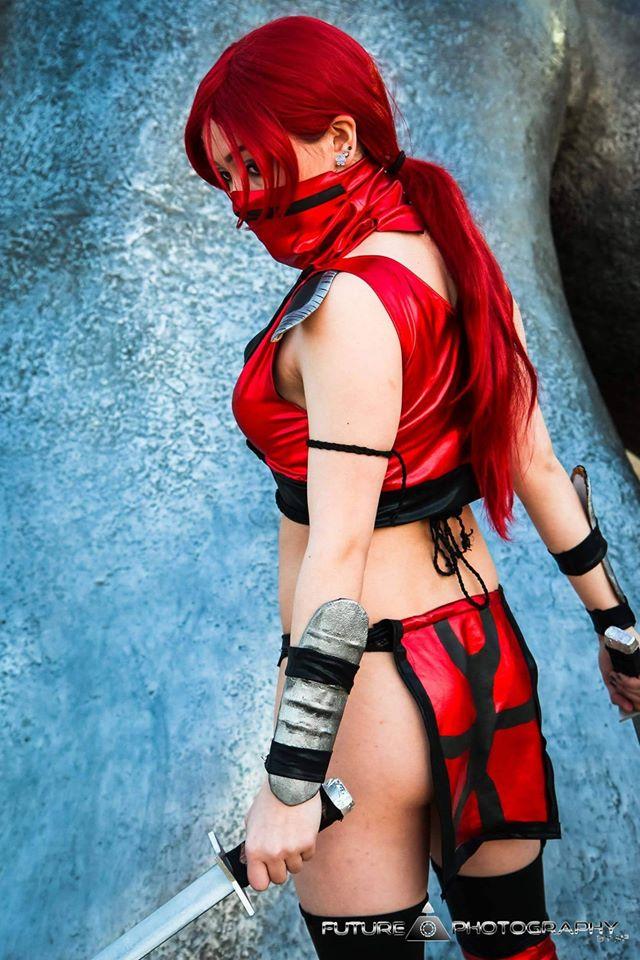 duhdragon-cosplay
