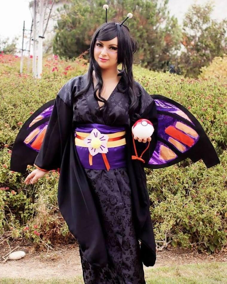 LadyMella cosplay.jpg