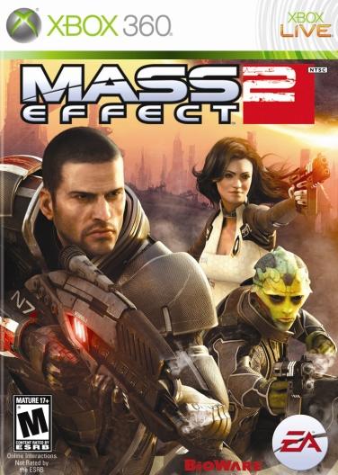 mass_effect_2_360_us_esrb