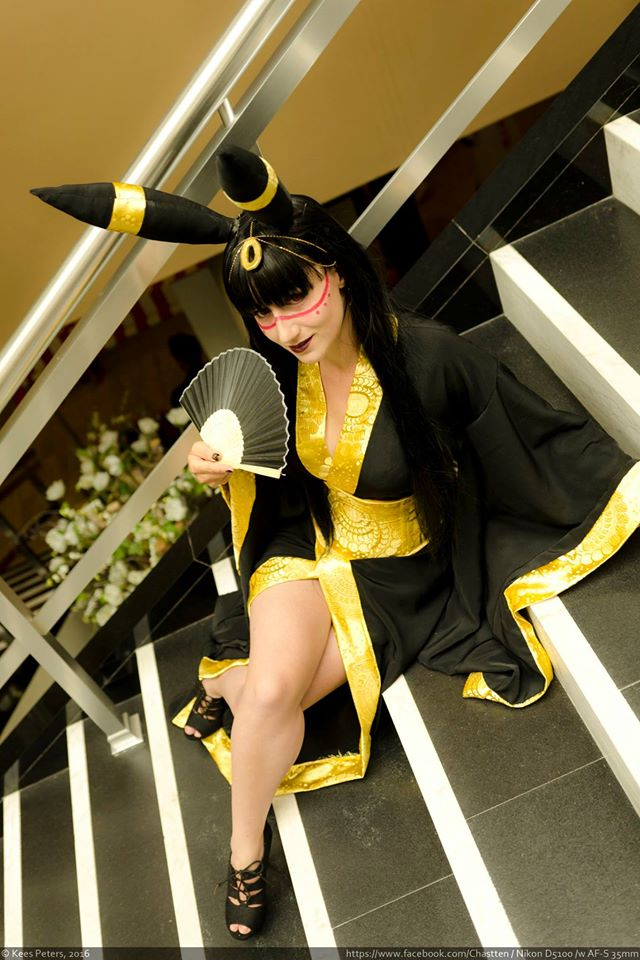 rini-cosplay