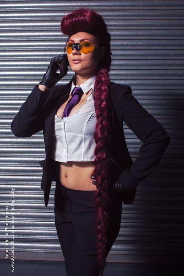 aurore-cosplay