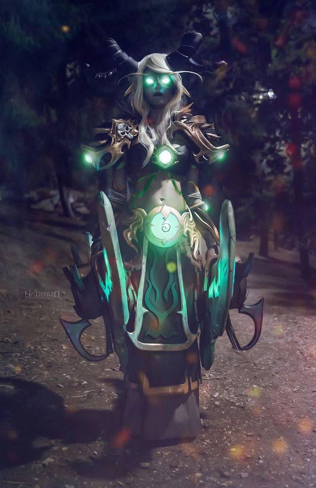 darkenya-cosplay