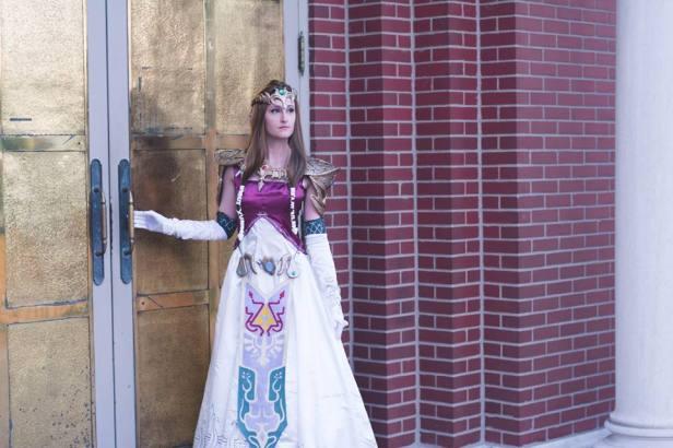 hylianviolinist-art-and-cosplay