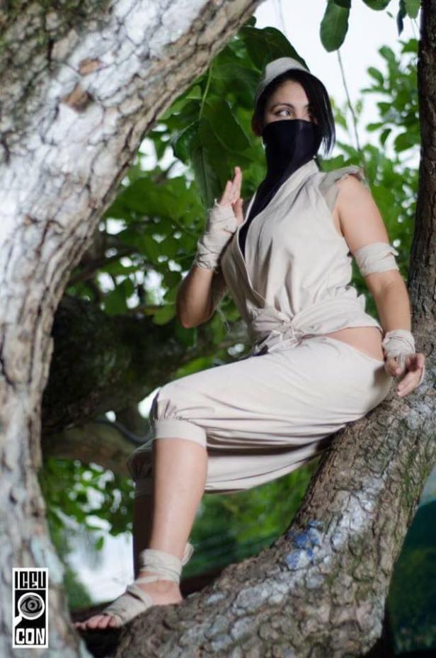 karina-cosplay
