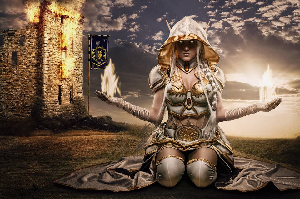 kate-t-raider-cosplay