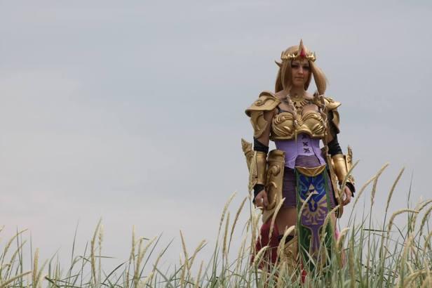 moka-cosplay