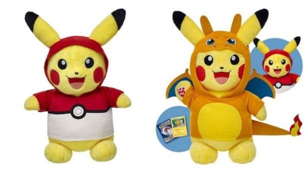 pikachu_1-620x345.jpg