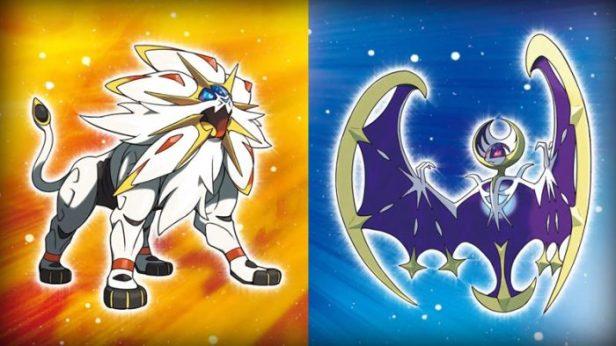 solgaleo_luna_pokemon_sun_moon_legendaries-700x394.jpg