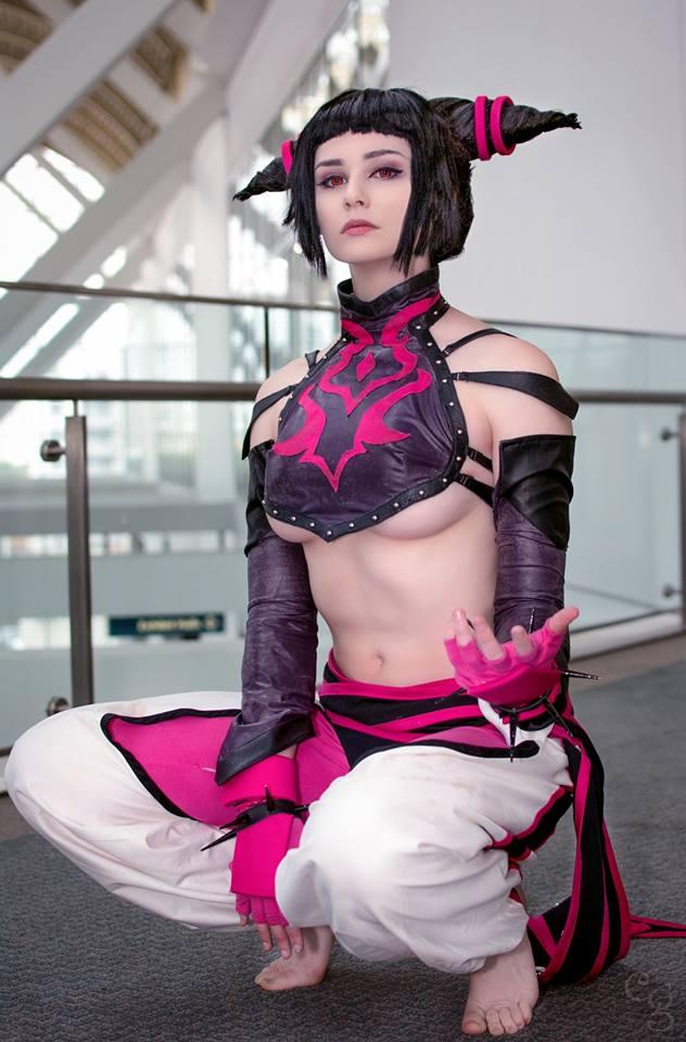 tasha-leigh-cosplay
