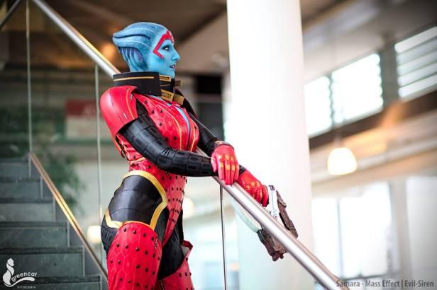 evil-siren-cosplay-and-art