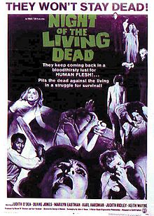 night_of_the_living_dead_1968_theatrical_poster
