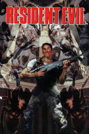 Resident_Evil_1_cover.png