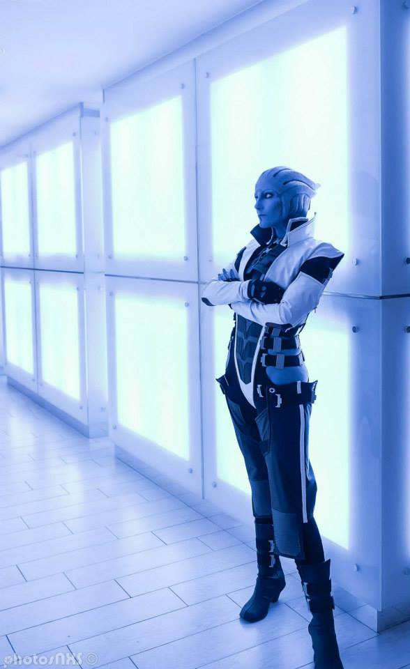 space-lion-cosplay