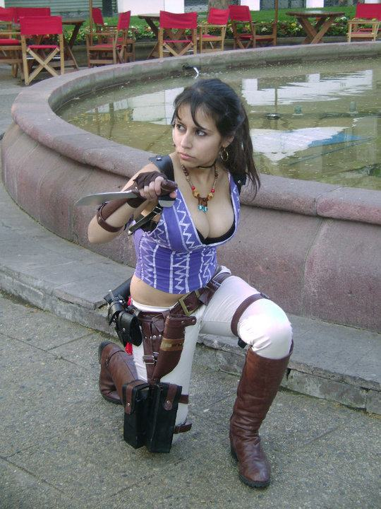 susana-cosplay