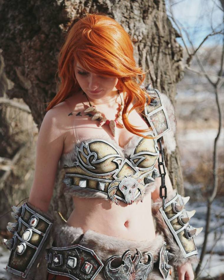 adrestia-cosplay