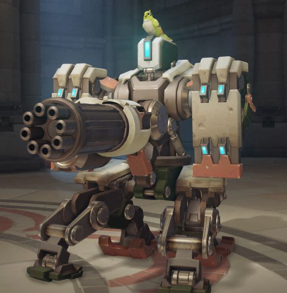 Bastion_Pop_Up.jpg