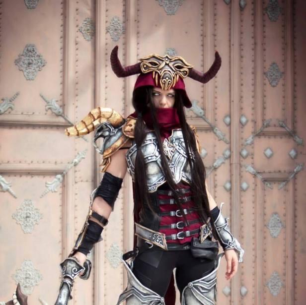 fenvaria-cosplay