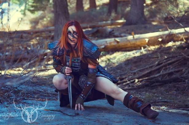 kaolinite-cosplay-beth-hodgson
