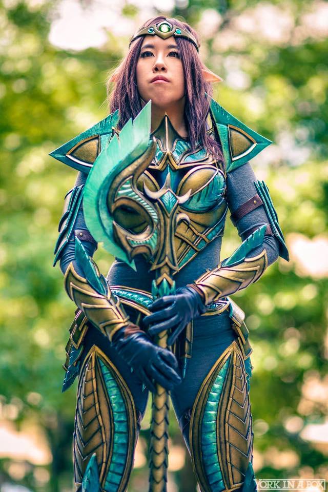 nefeni-cosplay