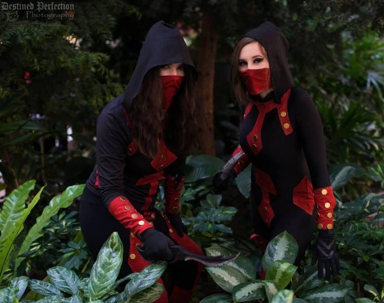 valda-panthera-cosplay