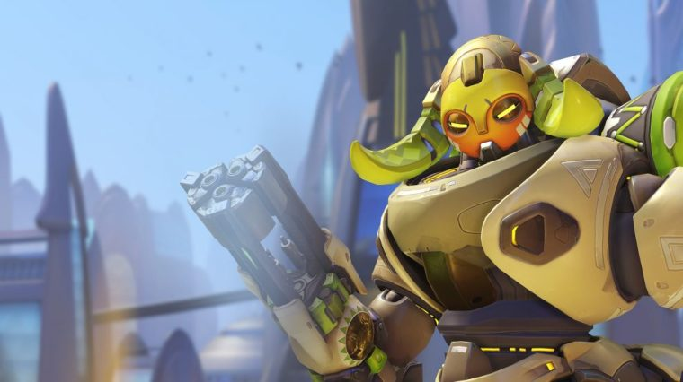 background-orisa-990x556.jpg