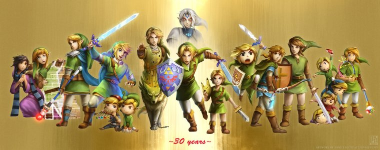 30_years__the_legend_of_zelda_by_eternalegend-d9slvrv.jpg