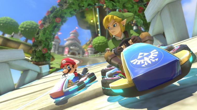 Mario_Kart_8_Bundle[1].jpg