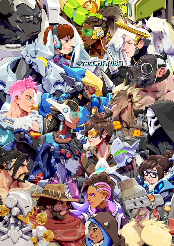 overwatch_by_thechamba-dba8wwa.jpg