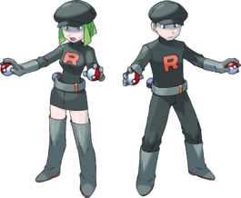 265px-FireRed_LeafGreen_Team_Rocket_grunts