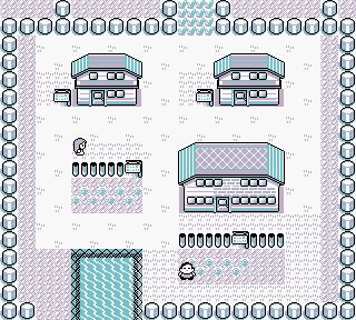 Pokemon_RBY_PalletTown