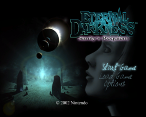 300px-Eternal_Darkness-_Sanity's_Requiem-title