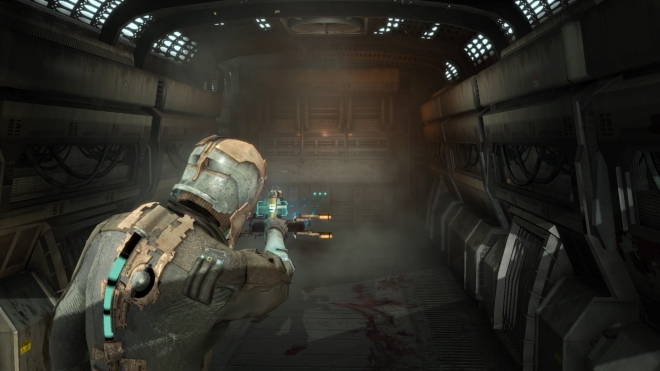 Dead_Space_2011-01-05_02-18-08-82
