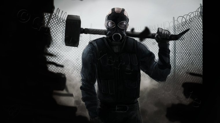 sledge_rainbowsixsiege_by_romille-d9rg41z.png.jpg